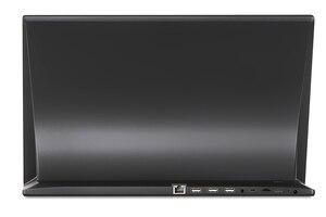 Image 3 - 15.6 인치 데스크탑 안드로이드 터치 인터랙티브 디스플레이 스마트 키오스크 하나의 pc (octa 코어, 1 gb ddr3, 8 gb nand, ips 1920*1080) 에서 모두.