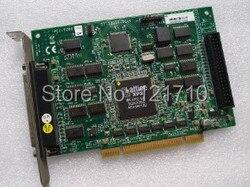 産業機器広告リンクボード PCI-7200 51-12001-0C20