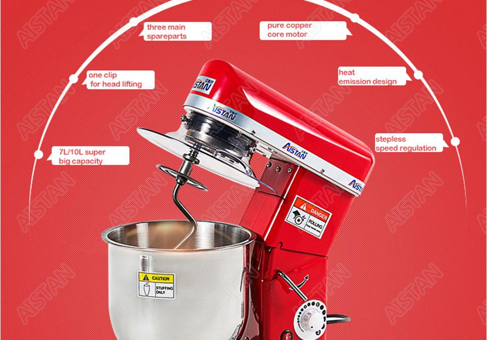 food-mixer-960_20