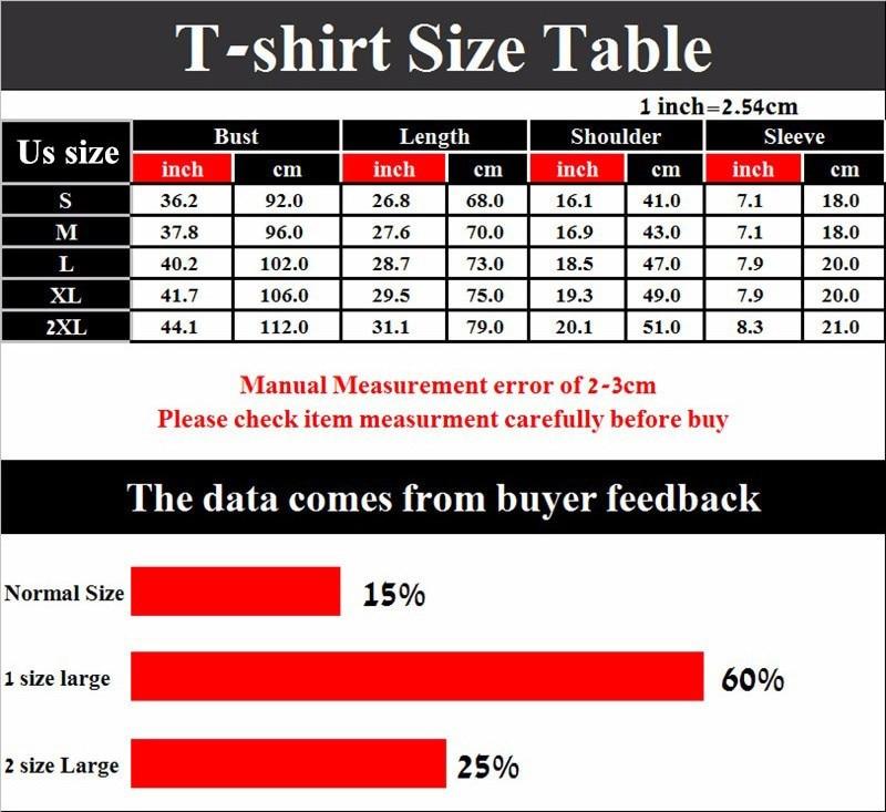 Ukuran Euro, 100% Katun, pria Anime Rick dan Morty Pencetakan T-shirt - Pakaian Pria - Foto 5