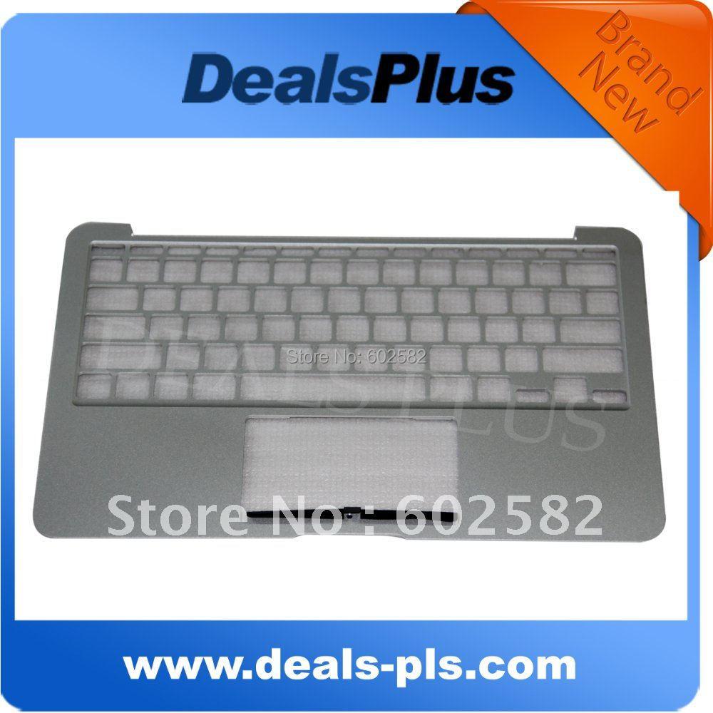 A1370 US TOP CASE & No trackpad & No keyboard 2010