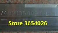 PARA SONY KDL 32W650A KDL 32W600A 74.32T35.002 1 DX1 CONDUZIU a lâmpada Artigo T320HVF01 T320XVF05.0 1 tela peça 2 30LED = 347 MILÍMETROS peças/lote Efeito de Iluminação de palco     -
