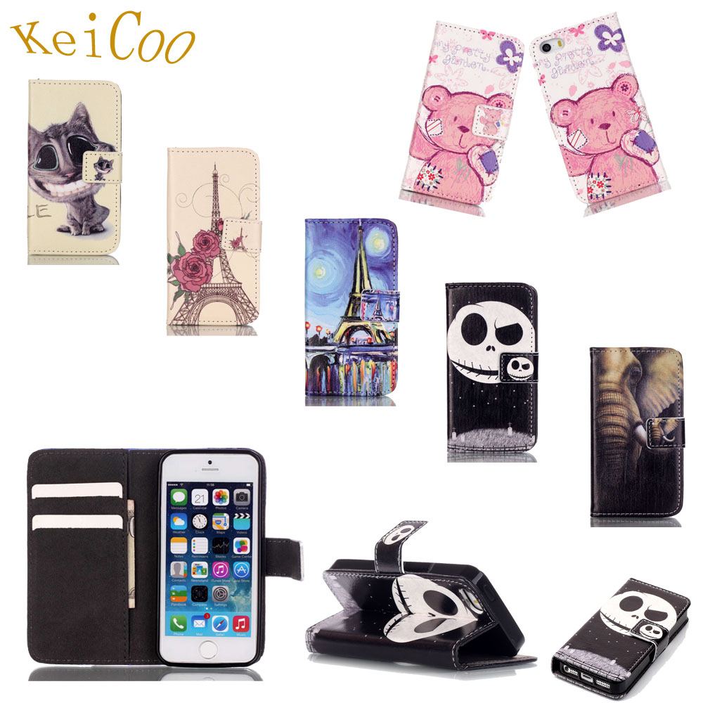 Art Printing Relief Phone Cases For Lenovo A6000 PU Leather Covers For Lenovo A6000 Plus Book Flip Wallet Full Housing Man Women