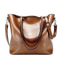 free shipping 2018 new women shoulder fashion Messenger bag women bag casual fashion large bag women bags