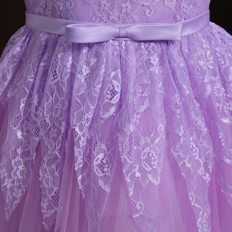Corto vestido de fiesta ocasión especial Vestidos 2015 nueva lindo ...