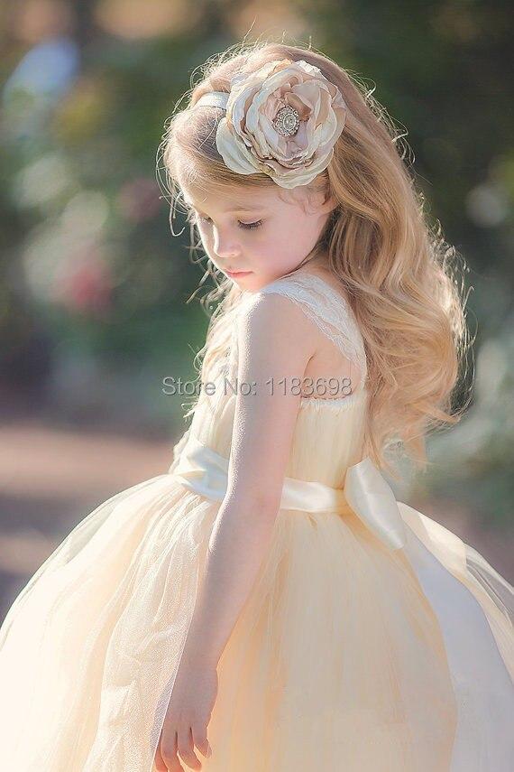 New-Hot-Sale-Straps-Sweetheart-Strapless-Flower-Tulle-Flower-Girl-Dresses-Ball-Gown-Size-2-3 (2).jpg