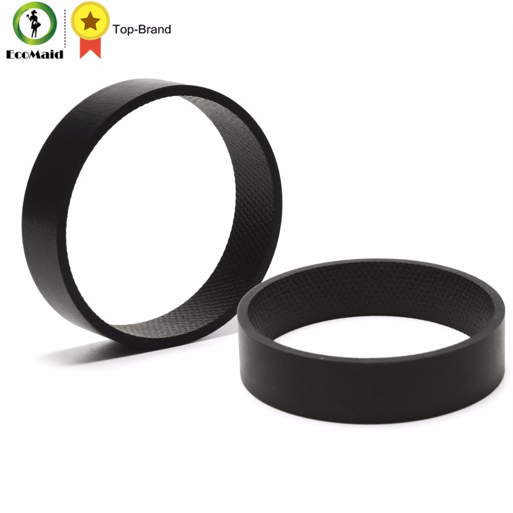 Vacuum Cleaner Belt for Kirby All Series Fits All Generation Series Models Replacement Vacuum Cleaner 3 Belts