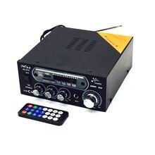 USB High power amplifier card radio amplifier amplifier memory card