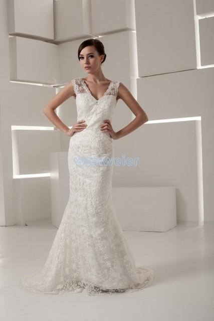 Vestidos blancos estilo griego
