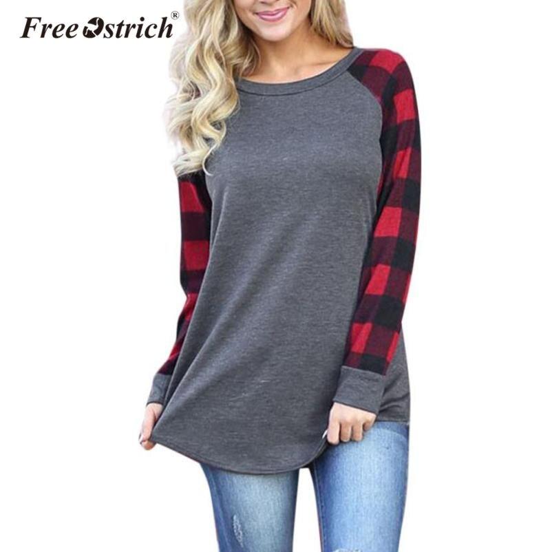 Sizes L S F1099 Women Front Detail High-neck Mesh Top