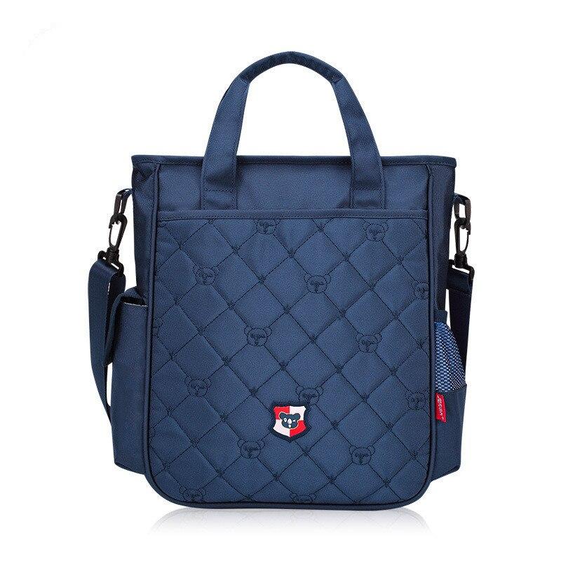 Bags Fashion Crossbody-Shoulder-Bag Messenger-Bag for Boy Girl Kids Children