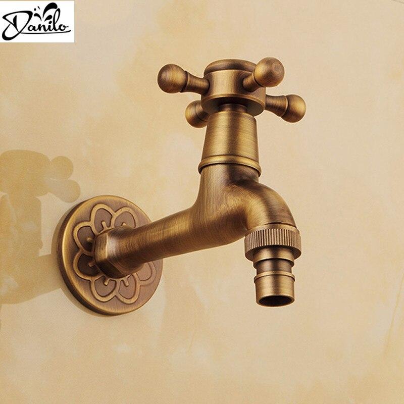 popular outdoor water faucet buy cheap outdoor water