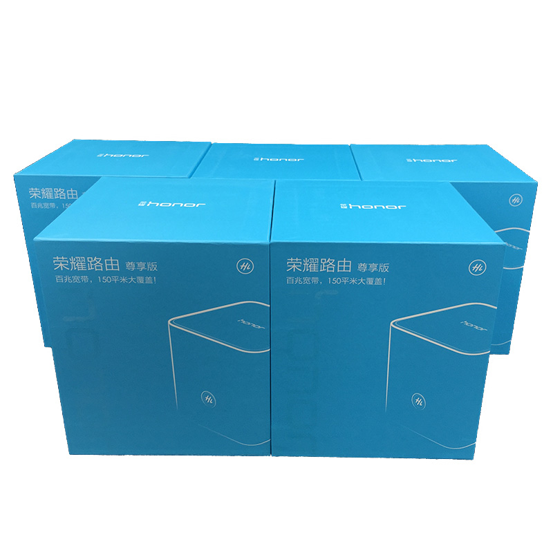 Original Huawei Honor Router Standard Version WS831 Dual Band WiFi 2.4GHz 300Mbps + 5GHz 867Mbps Beamforming Home Smart Router original huawei honor router standard version ws831 dual band wifi 2 4ghz 300mbps 5ghz 867mbps beamforming home smart router