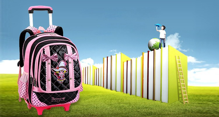 Trolley-School-Bag-for-girls-Fashion-Backpack-on-Wheels-Mochila-Infantil-Wheeled-School-Bags-Children-Gifts-Bolsas-2