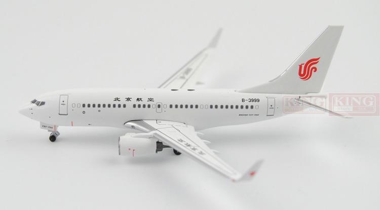 BlackBox Beijing Airlines BBJ B-3999 1:400 B737-700/w commercial jetliners plane model hobby xdevice blackbox 48 в новосибирске