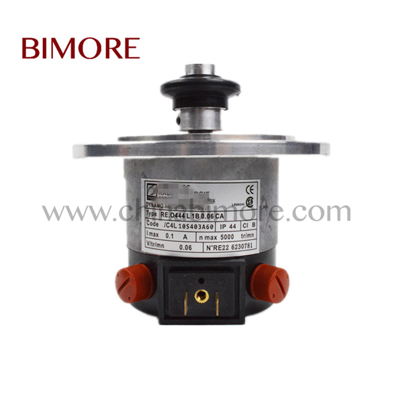 KM276027 Elevator tachometer motor RE.0444L1B0.06CA use for KoneKM276027 Elevator tachometer motor RE.0444L1B0.06CA use for Kone