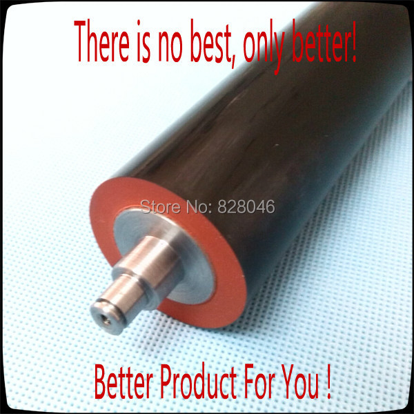 For Ricoh MP 4000 4001 4002 5000 5001 5002 Lower Fuser Pressure Roller,For Ricoh Savin Lanier AE02 0199 AE020199 Fuser Roller