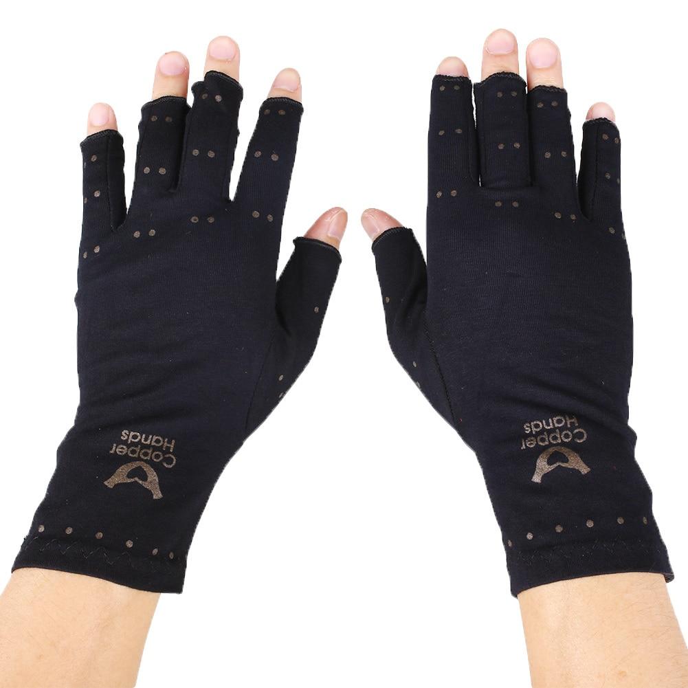 Driving gloves for arthritis - Arthritis Hand Gloves
