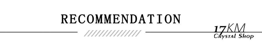 HTB1djNVKFXXXXcRXFXXq6xXFXXXR - 17 КМ 3 шт./компл. Boho Винтаж Панк Серебряный Цвет Камня Midi Кольца Для Женщин/Мужчин Богемный Кольцо ювелирные изделия Anillos
