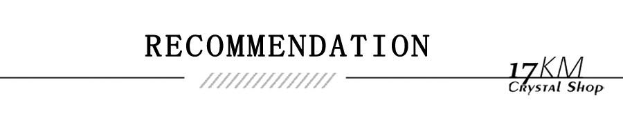 HTB1djNVKFXXXXcRXFXXq6xXFXXXR - 17 км Опал Камень Moon колье ожерелья Винтаж 2017 новая мода многоцветный Кулон Кварц ожерелье для женщин Boho ювелирные изделия