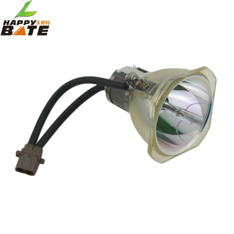 AN-XR20LP Projector Lamp bare for XG-MB55,XG-MB55X,XG-MB65,XG-MB65X,XG-MB67,XG-MB67X,XR-20S,XR-20X happybate replacement projector lamp bulb an xr20lp for sharp xg mb55 xg mb55x xg mb65 xg mb65x xg mb67 xg mb67x xr 20s xr 20x