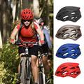 Дорожный велосипедный защитный шлем для верховой езды соревнование интегрированный литье профессиональный шлем защитный шлем для велосип...