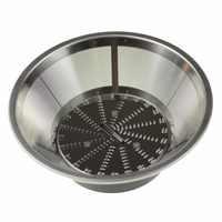 New blender Filter for philips HR1861 HR1858 HR1866 RI1865 for the kitchen Blender Parts Free shipping