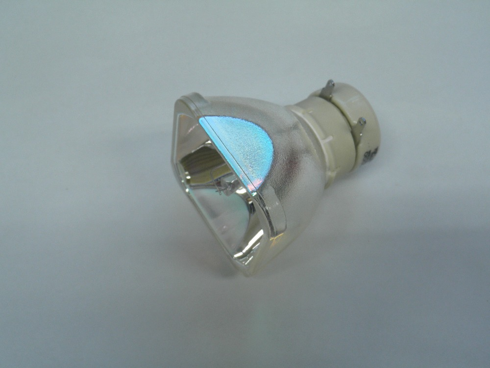 Replacement for Hitachi Cp-ax3505 Lamp /& Housing Projector Tv Lamp Bulb