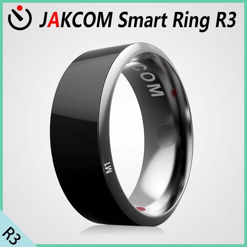 Jakcom Smart Ring R3 Hot Sale In Games & Accessories Fans As Ventilateur Android Disipador Ventilador For Xiaomi Fan