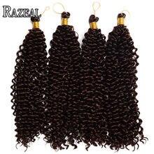 Hair Hair Temperature Crochet