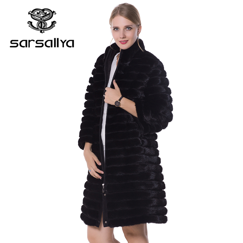 Selling Mink Coats Reviews - Online Shopping Selling Mink Coats