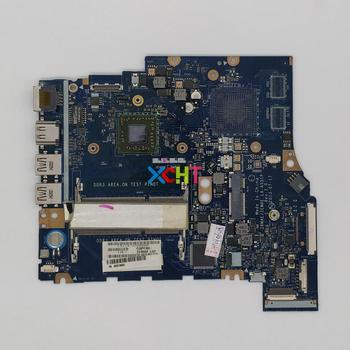 for Toshiba M50D-A M50D Series K000150950 A4-5000 CPU ZRMAE/ZEMAE LA-A551P Laptop PC NoteBook Motherboard Mainboard Tested цена 2017