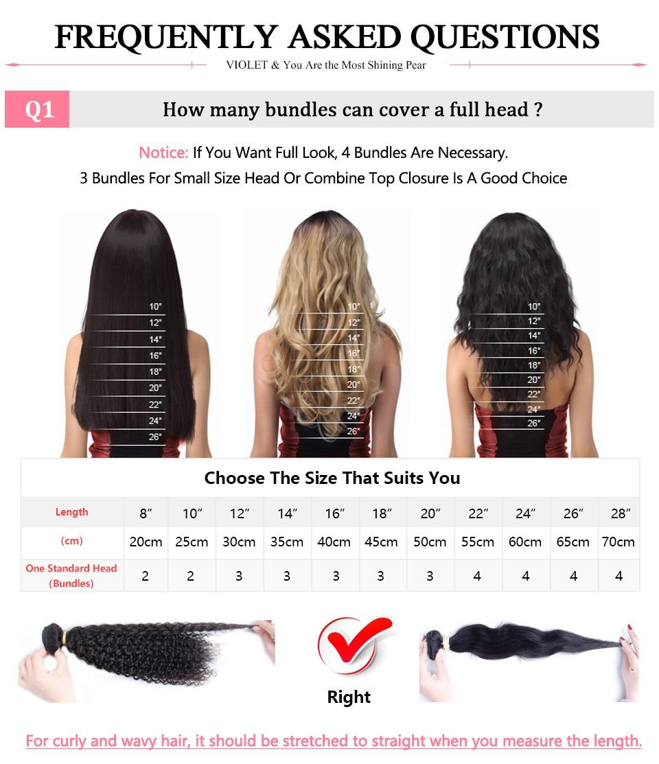 humano cor natural não remy extensões de cabelo atacado