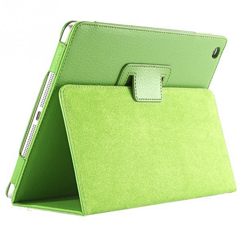 New Coque for iPad mini 4 Case Smart Flip Stand A1538 A1550 Shockproof Protective Cover for iPad mini 4 Smart Cover (11)