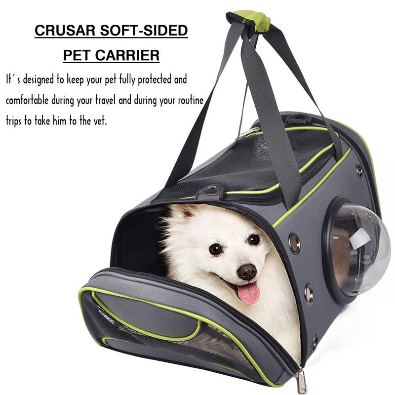 pet carrier05