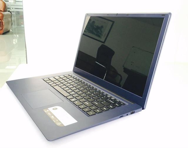 15.6 inch laptop 2G  Win10