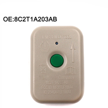 Tire Presure Monitor Sensor Activation Tool For Ford 8C2Z-1A203-A TPMS-19 TPMS19 8C2T1A203AB TPMS