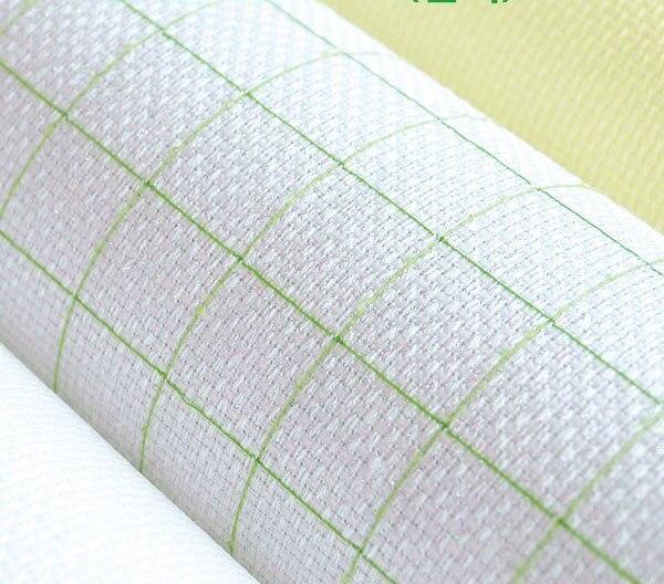 Jcs Livraison Gratuite Top Qualite 14ct 14st Coton Pre Grille