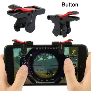 For Pubg Gamepad For Mobile Ph