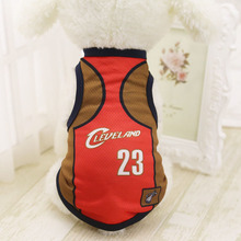 Dog Clothes With Free Shipping