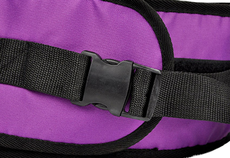 Baby Carriers Multifunction 0-36 Months Breathable Front Facing Infant Comfortable Sling Backpack Pouch Wrap Baby Belt BB3069 (17)