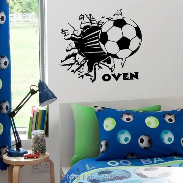 Behang Kinderkamer Voetbal : Behang kinderkamer voetbal » resume template 2018 resume template