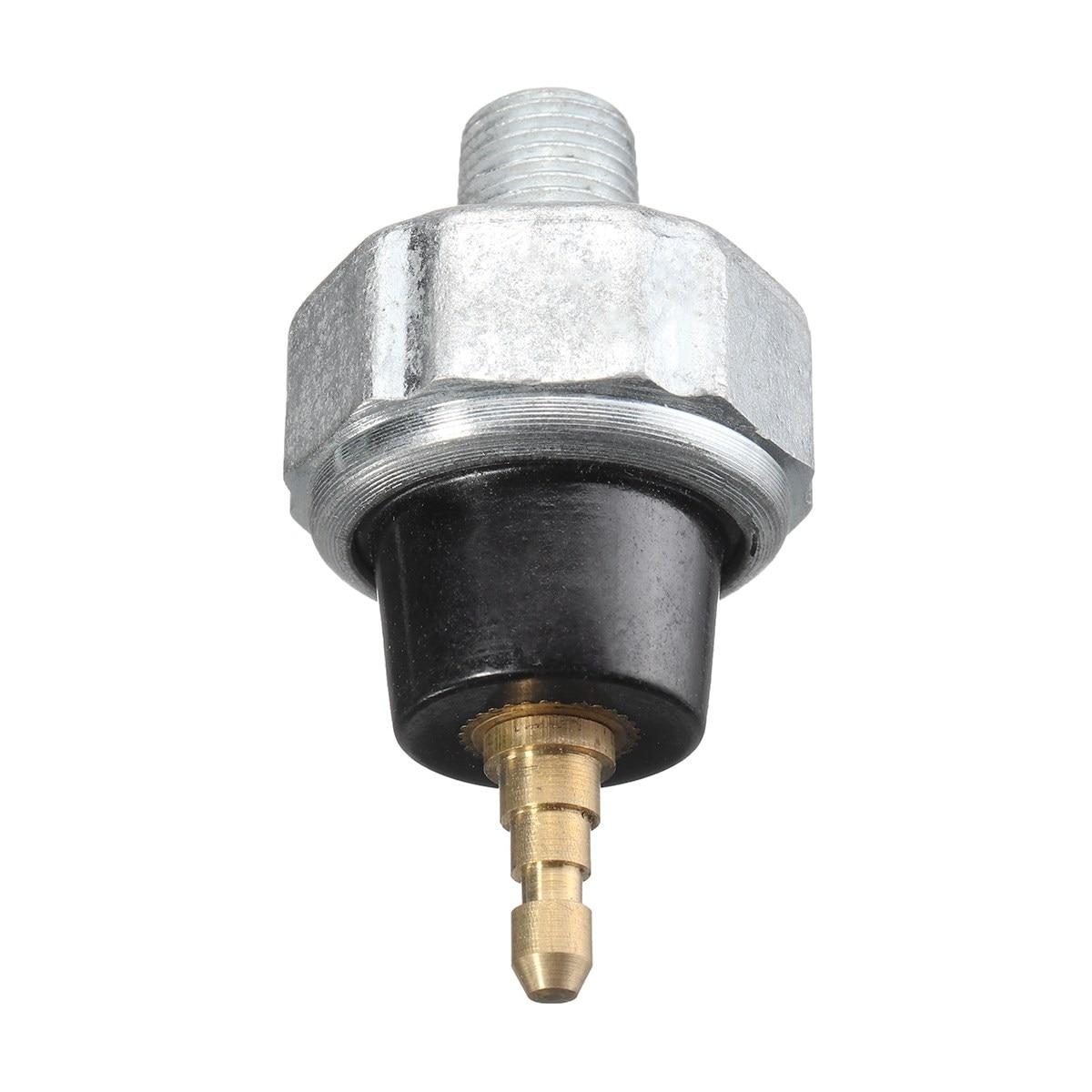 Oil Pressure Switch Sending Sensor For Acura Honda Chevrolet Geo 1987 1988 1989 1990 1991 1992