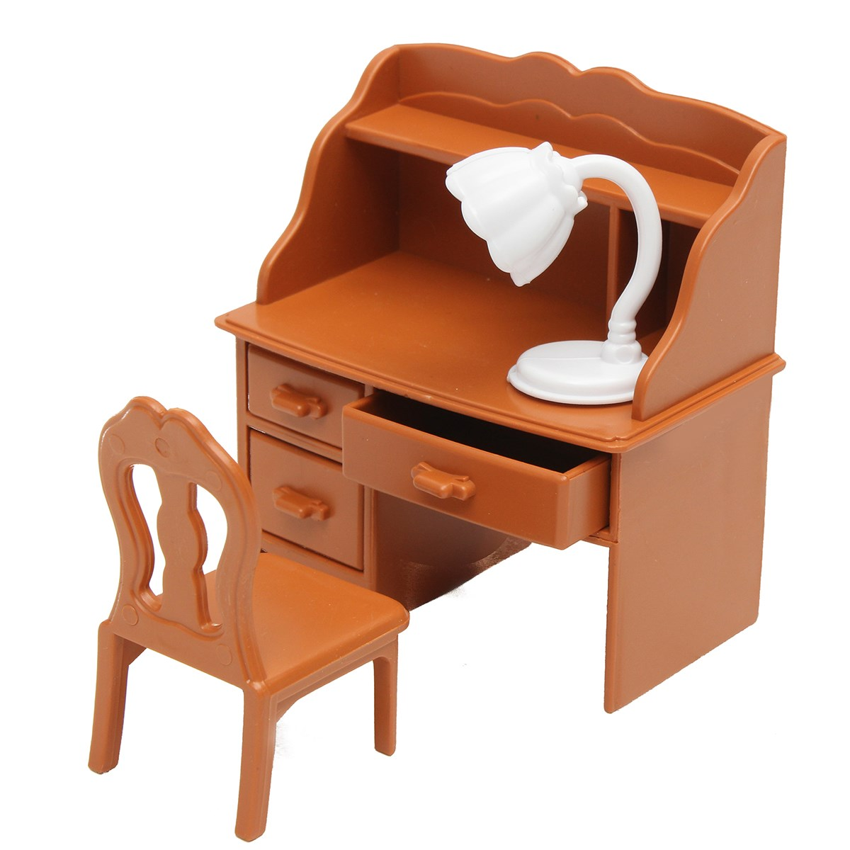 Miniature-Living-Room-Dressing-Table-Furniture-Sets-For-Mini-Children-DollHouse-Home-Decor-Kids-Toy-Doll-House-Toys-Gift-3