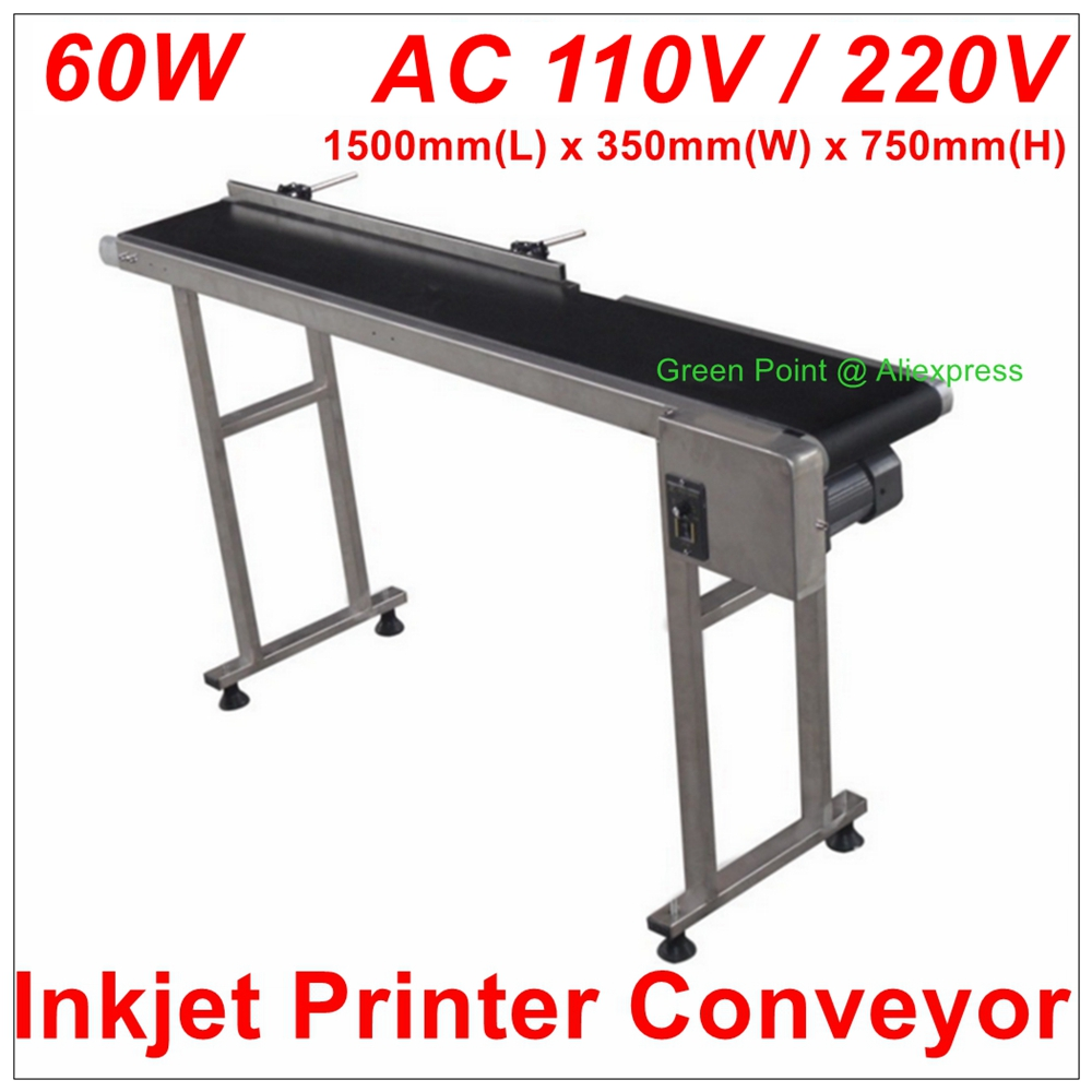 Small Belt Conveyor Band Carrier Pvc Line Sorting For Mini Drill Pcb Minidrill Print Boormachine Adjustable Powersupply 60 W Mrekkep Pskrtmeli Yazc Konveyr Bant Tama Masa Tayc Ile 300mm Kemer Genilii