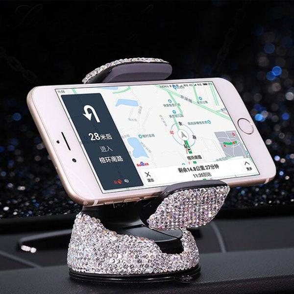 do carro para o iphone smartphone telefone