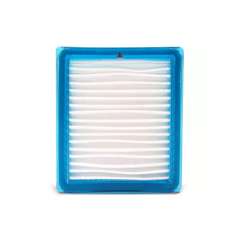 Filter HEPA of WP601 Accessories of Vacuum Cleaner filter hepa of wp601 accessories of puppyoo vacuum cleaner