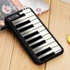 LvheCn Piano Keyboar...