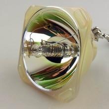Original Projector Lamp Bulb 5J.J0M01.001 for BENQ PB2140 / PB2240 / PB2250 / PE2240 Projectors