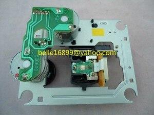 Image 3 - Envío Gratis Original nuevo SF P101N (16 P) SF P101N 16P pastilla óptica con mecanismo SFP101N/SFP101 para lente láser de reproductor de CD